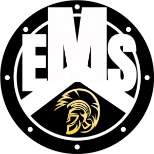 Elie MSC / EMS Visuals