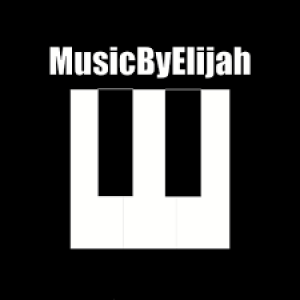 MusicbyElijah - Pianist / Keyboard Player in Avondale, Arizona