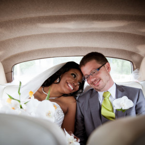 Eline - Wedding Band / Caribbean/Island Music in Amityville, New York