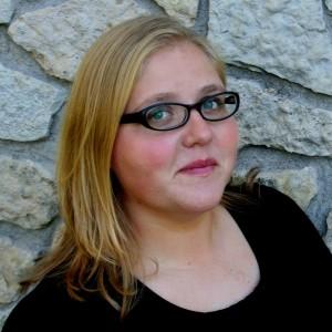 Elinor Blankenship - Clarinetist in Layton, Utah