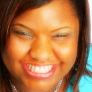 Elise Nicole Lewis - Singer/Songwriter / Praise & Worship Leader in Washington, District Of Columbia