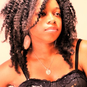 Elishema - R&B Vocalist in Chicago, Illinois