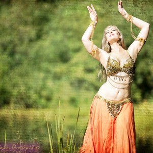 Elisheva - Belly Dancer / Dancer in Hartford, Connecticut