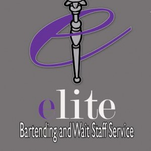 Elite Bartender and Wait Staff Services - Waitstaff in Houston, Texas