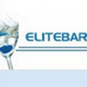 Elite Bartender - Bartender / Wedding Services in Santa Ana, California