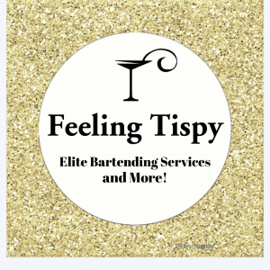 Elite bartending - Bartender / Wedding Services in Miami, Florida
