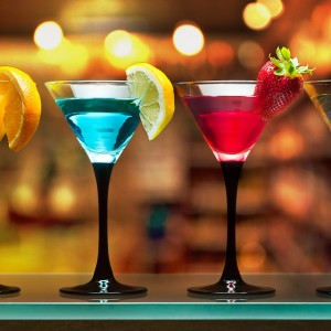 Elite Bartending Services - Bartender in Dallas, Texas