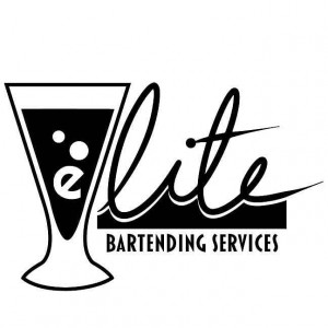 Elite Bartending Services - Bartender / Flair Bartender in Pooler, Georgia