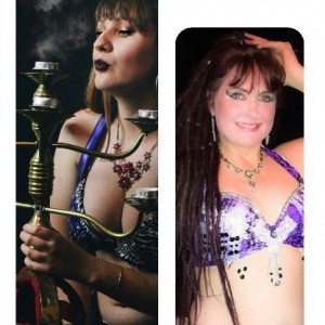 Dangerous Elements Productions - Belly Dancer in Hemet, California