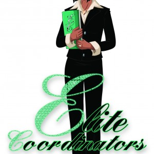 Elite Coordinators Inc - Wedding Planner in Indianapolis, Indiana