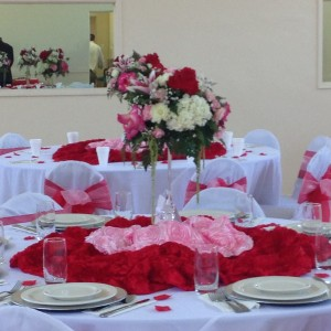 Elite Design Event Planning - Event Planner / Wedding Planner in Carson, California