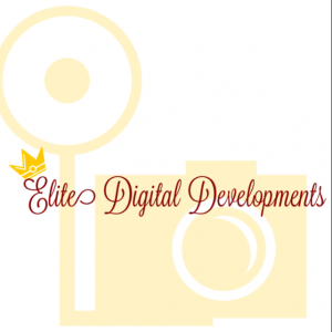 Elite Digital Developments