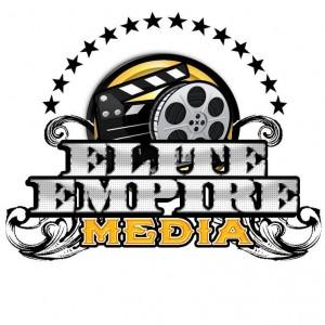 Elite Empire Media