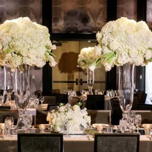 Elite Enterprises - Event Planner / Wedding Planner in Mountain View, California