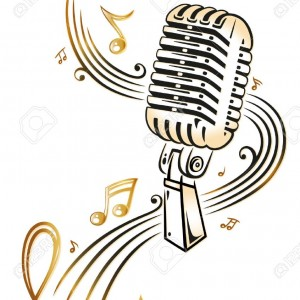 Elite Entertainment - R&B Vocalist in Greenwood, South Carolina