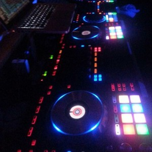 Elite Entertainment - DJ / College Entertainment in Klamath Falls, Oregon