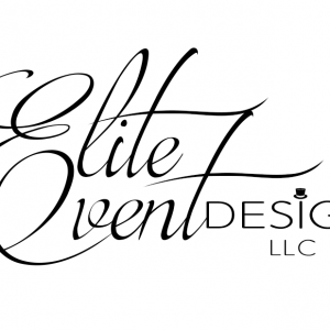Elite Event Design LLC - Event Planner / Wedding Planner in Orlando, Florida