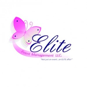 Elite Event Management, LLC - Event Planner in Richmond, Virginia