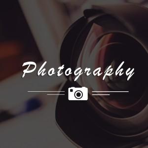 Elite Event Photography - Photographer / Portrait Photographer in Miami Beach, Florida