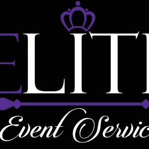 Elite Event Service - Bartender in Tomball, Texas