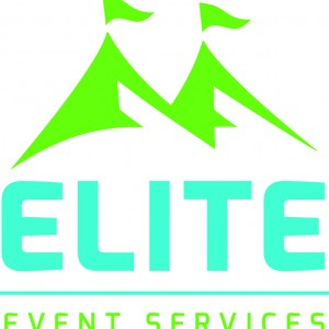 Elite Event Services - Casino Party Rentals / Carnival Rides Company in Edwardsville, Illinois