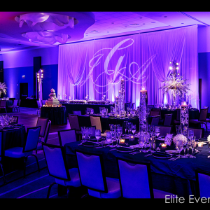 Elite Events and Graphic Design - Wedding Planner in Southfield, Michigan