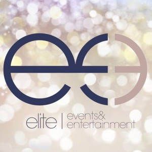 Elite Events & Entertainment, LLC. - Wedding DJ / Wedding Entertainment in Toms River, New Jersey