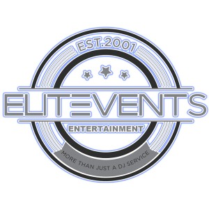 Elite Events Entertainment - Wedding DJ in Locust Grove, Georgia
