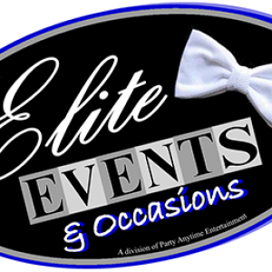 Elite Events & Occasions - Caterer in Kennesaw, Georgia