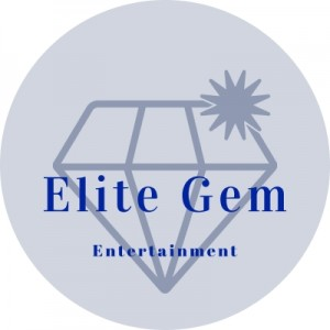 Elite Gem Entertainment  - Circus Entertainment / Contortionist in Chicago, Illinois