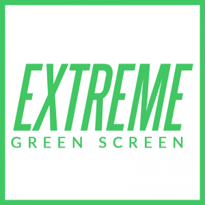 Extreme Green Screen - Photo Booths / Party Rentals in Los Angeles, California
