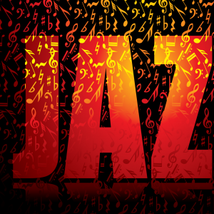 Elite Jazz - Jazz Singer in Los Angeles, California