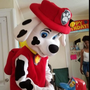 Elite Kids Parties - Costume Rentals / Costumed Character in Hartford, Connecticut