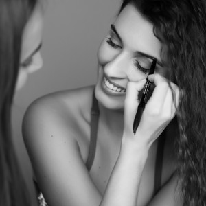 Elite makeup - Makeup Artist / Halloween Party Entertainment in Pembroke Pines, Florida
