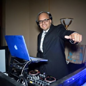 Elite Mix DJ Ent. - Mobile DJ in Fort Lauderdale, Florida