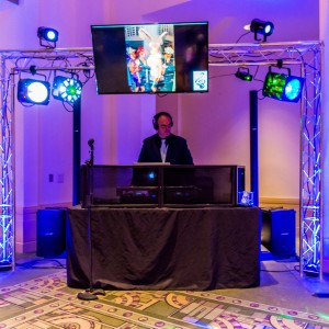 Elite Party Dj - Mobile DJ in Perris, California