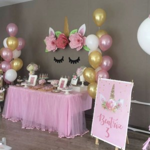 Elite party planning - Event Planner / Wedding Planner in Mesa, Arizona