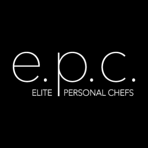 Elite Personal Chefs - Caterer / Event Florist in Chicago, Illinois