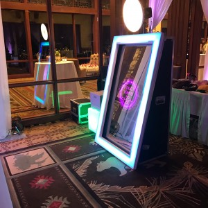 Elite Photobooth - Photo Booths / Party Rentals in Springfield, Missouri