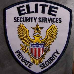 Elite security - Event Security Services in Coram, New York