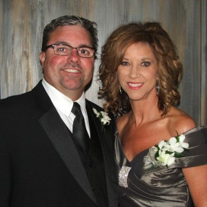 Elite Sounds - Wedding DJ / DJ in Springboro, Ohio