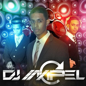 Elite Soundz / Dj Impel - DJ in New York City, New York
