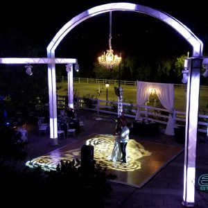 Elite Stage and Lighting, Inc. - Mobile DJ / Outdoor Party Entertainment in Whittier, California