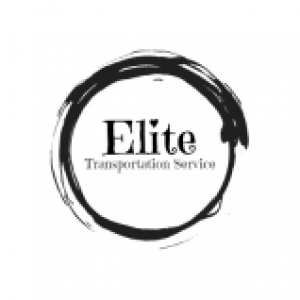 Elite Transportation - Chauffeur in Missouri City, Texas