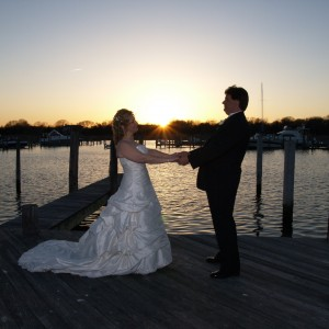 Elite Video Service - Videographer / Wedding Videographer in Coram, New York