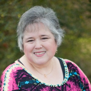 Elizabeth Clamon, Naturopath - Christian Speaker in Raleigh, North Carolina