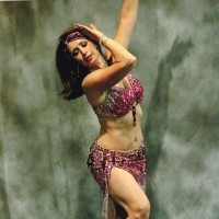 Elizabeth Clea - Belly Dancer in Waxhaw, North Carolina