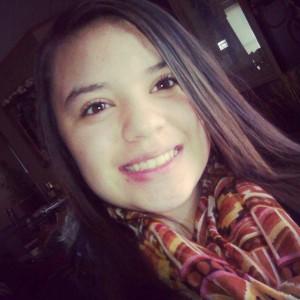 Elizabeth Gonzalez - Karaoke Singer in Henderson, North Carolina
