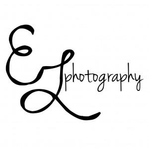 Elizabeth Leland Photography