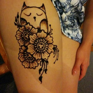 how to become a tattoo artist in ontario